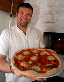 Šime i Pizza recesija