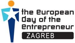 Prvi europski festival kreativnosti poduzetnika