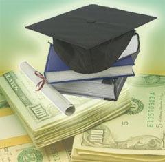 Studenti i novac