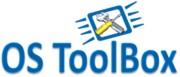 OST_Toolbox